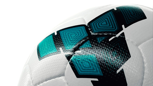 Nike's Got the Balls To Try and Revolutionize Soccer Again