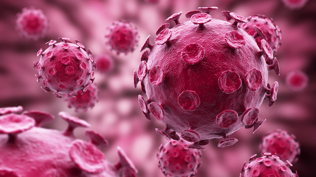 HIV Reappears in Two Patients Thought to Be Cured