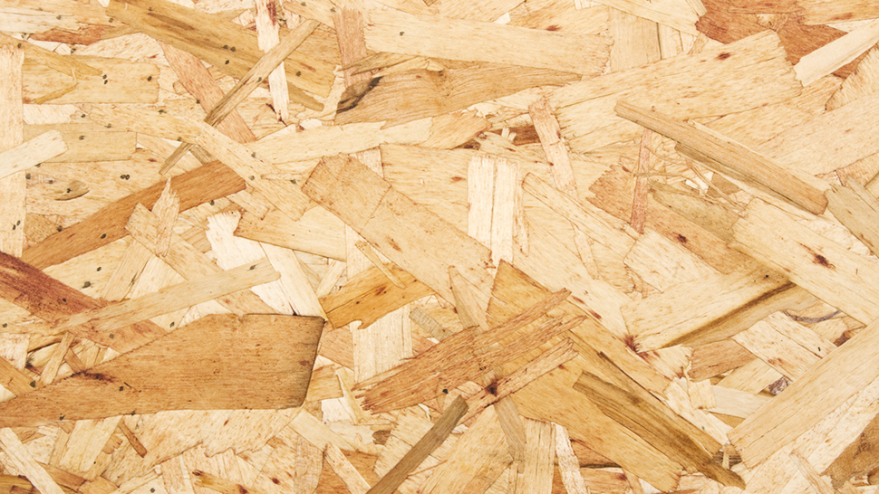 IKEA Uses A Staggering 1% Of The World's Wood