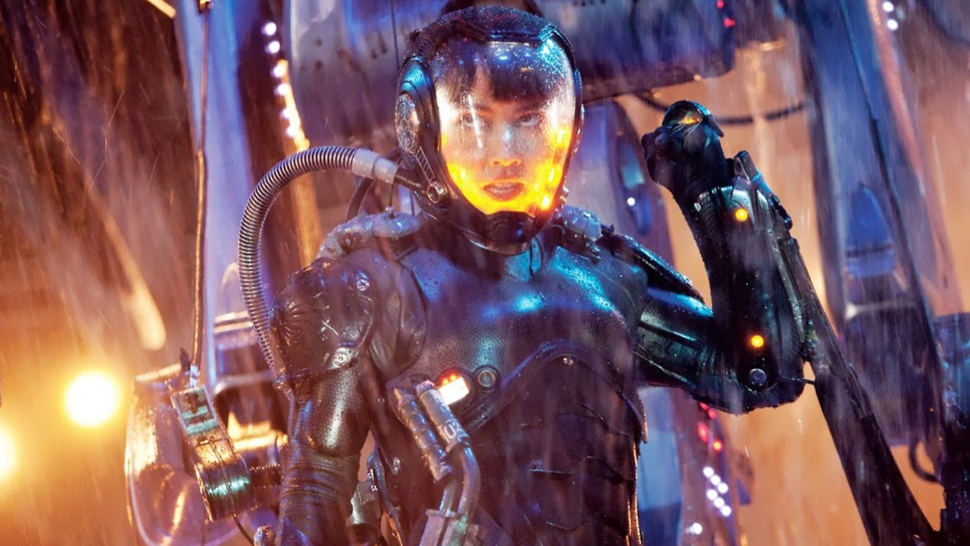 Will Japan Finally Adore This Pacific Rim Star