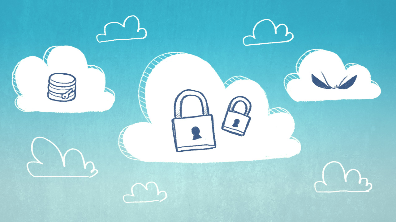The Best Cloud Storage Services That Protect Your Privacy | Lifehacker ...