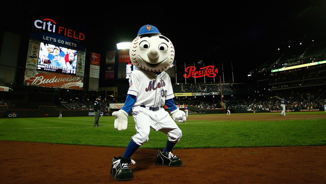 Mets Try To Honor American Indian Culture, Upset American India…