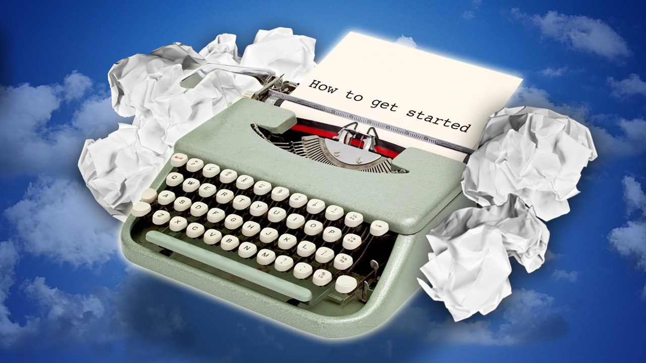 How Writing Regularly Changed My Life (And How You Can Get Started ...