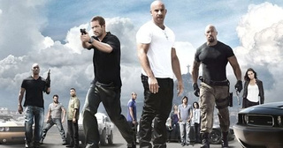 Watch Fast And Furious 6 Online & Download In HD