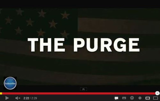 Watch The Purge Online & Download In HD