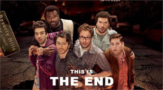 Watch This Is the End Online & Download In HD