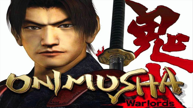 Rumor: The Former Face Of Onimusha Is Giving Up Video Games