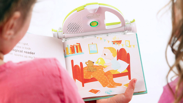 Bedtime Stories Tamil For Kids As Set
