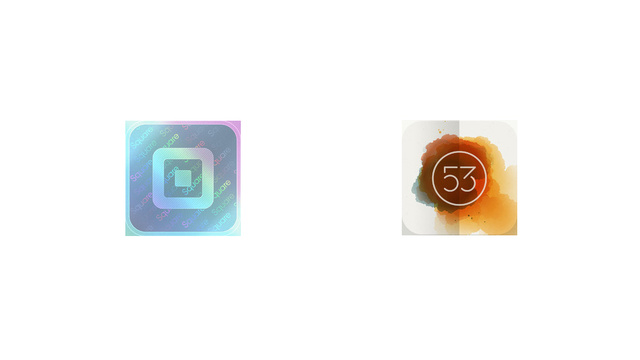 How to Design Beautiful iOS App Icons, According to Apple