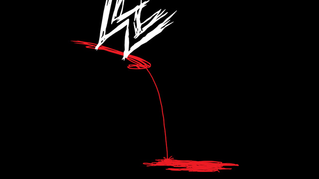 A Redditor Has Been Leaking WWE Outcomes [Update: WWE Response]