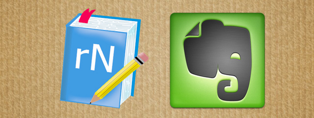 Lifehacker Pack for Windows 2013: Our List of the Best Windows Apps
