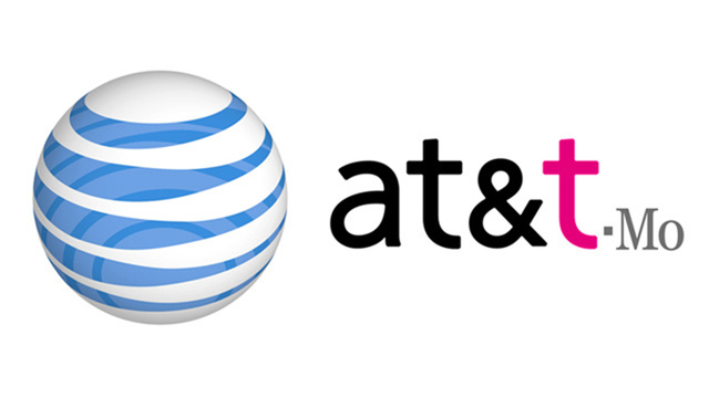 AT&T Next or T-Mobile Jump: Which Upgrade Plan Should You Choose?
