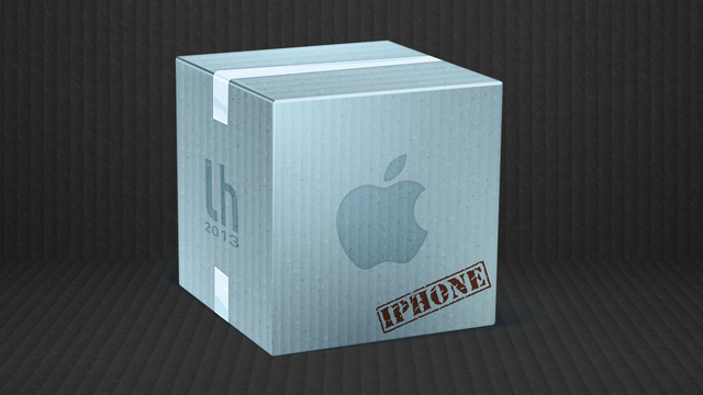 Lifehacker Pack for iPhone 2013: Our List of the Best iPhone Apps