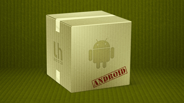 Lifehacker Pack for Android 2013: Our List of the Best Android Apps