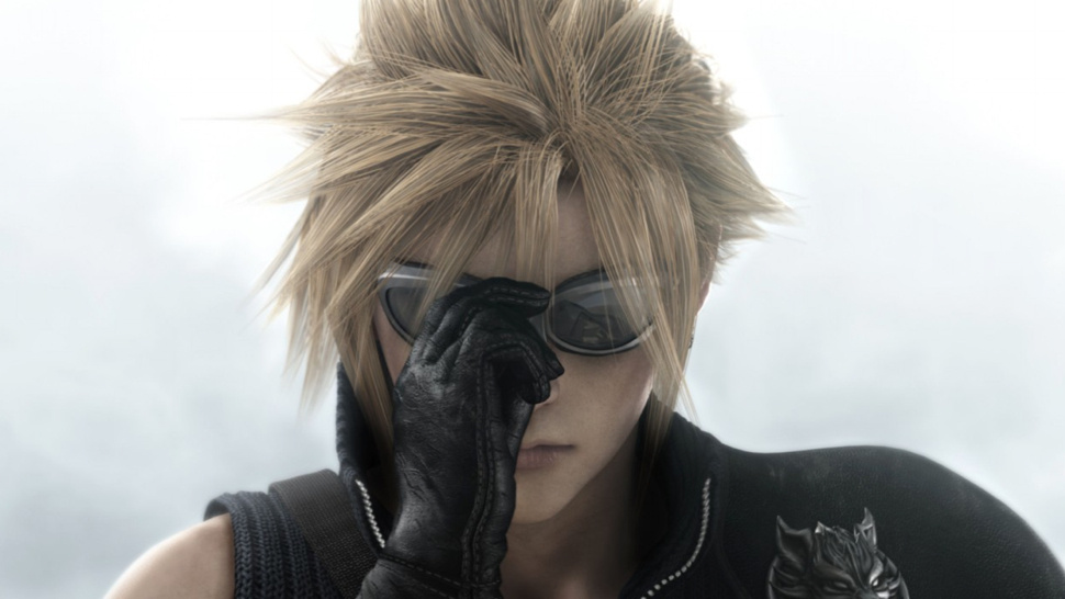 This <em>Final Fantasy</em> Abbreviation Might Surprise You