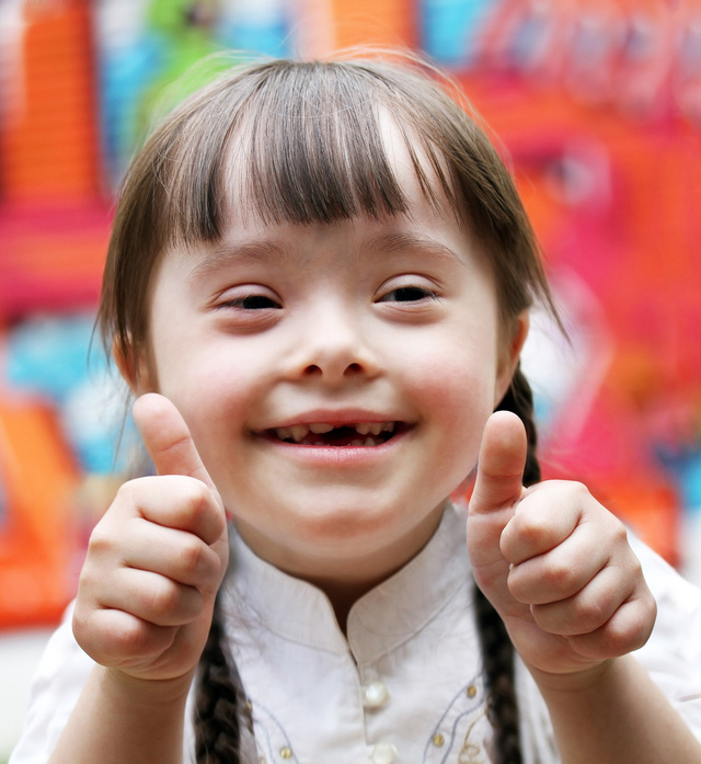 a research on down syndrome Your donation helps down syndrome research offers opportunities for people of all ages with down syndrome your support is essential to finding safe, effective drugs.