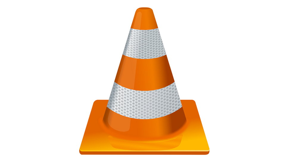 You Can Download VLC For iPhone And iPad Now