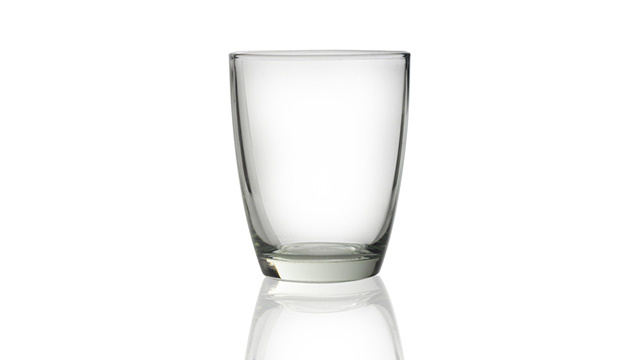 Which Glass to Use for Which Drink and Why
