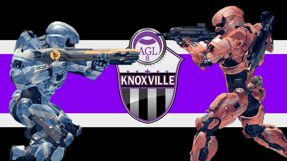 k bigpic Watch The Halo 4 Global Championship!