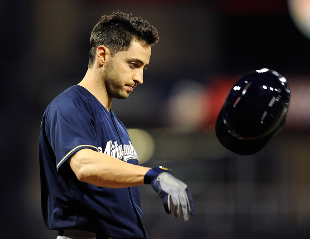 Exclusive: Q&A With MLBPA, MLB Officials On Ryan Braun Susp…