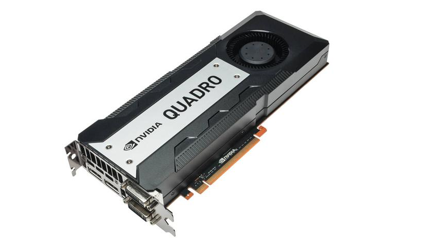 This Is The 'Fastest GPU Ever' Made