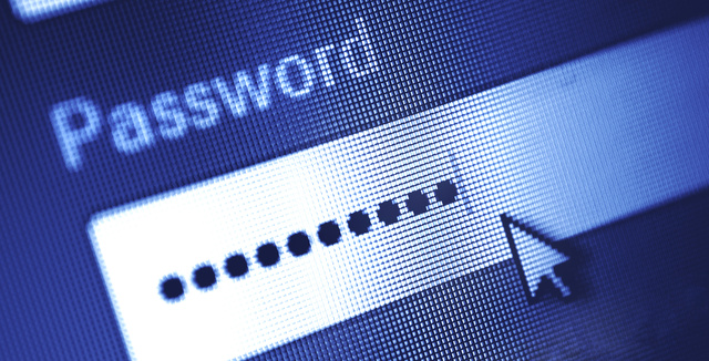 Report: Feds Are Demanding User Passwords from Web Companies