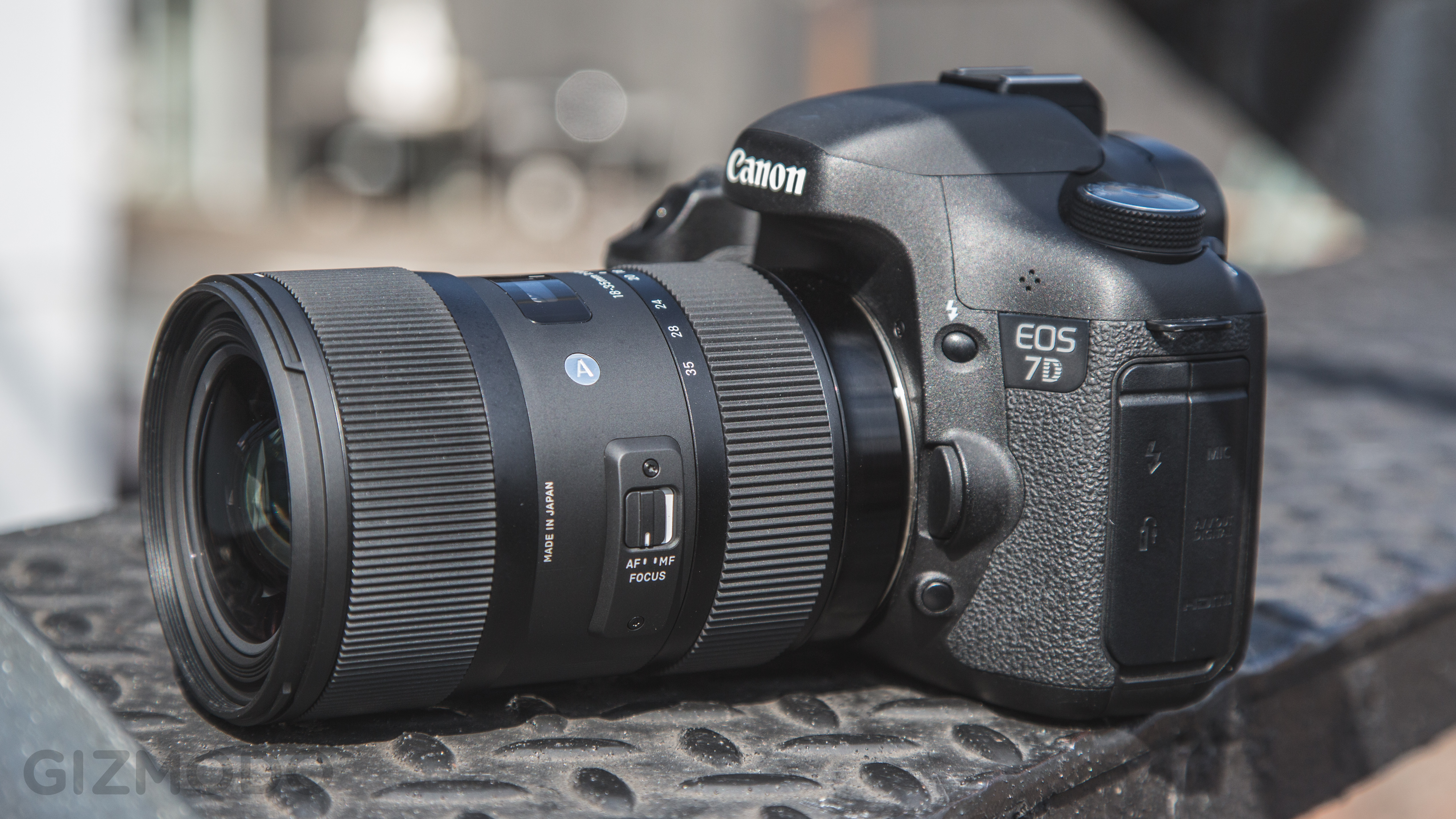Sigma 18 35mm F 18 Review The Best Low Light Zoom Lens & Best Lens For Low Light - Democraciaejustica