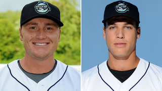 Two Rockies minor leaguers are charged with first-degree rape, …