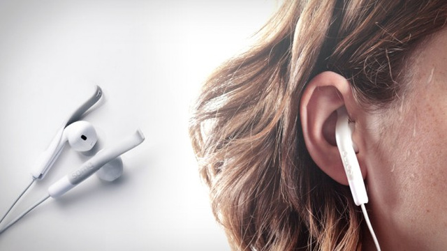 Sprng EarPod Clip Review: One of Apple's Biggest Design Flaws, Fixed