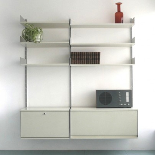 10 Iconic Dieter Rams Designs From a Store That Sells His Classics