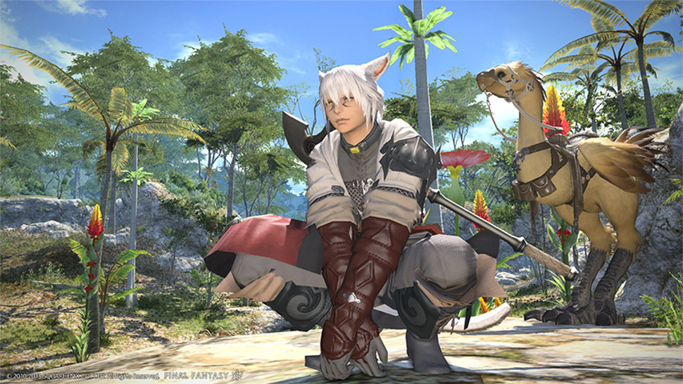 ku bigpic When Can We Play Final Fantasy XIV: A Realm Reborn