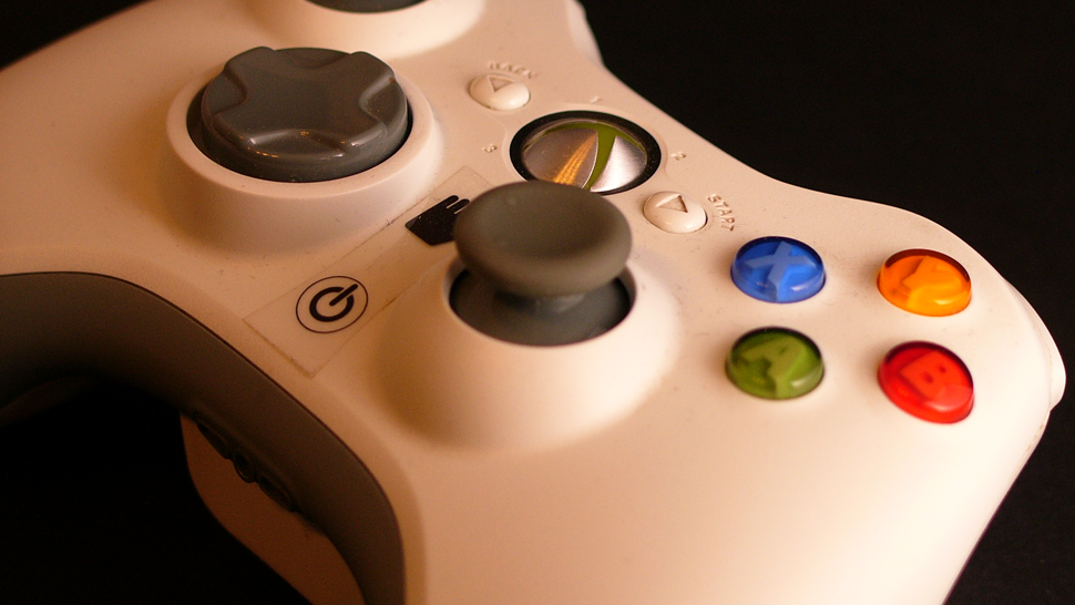 You Can Ditch Microsoft Points After The Next Xbox 360 Update