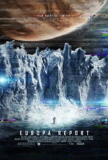 Watch Europa Report Online & Download In HD