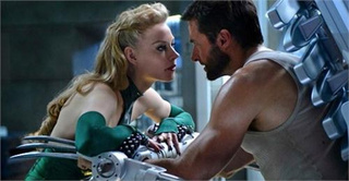 Watch The Wolverine Online & Download In HD
