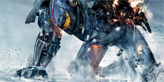 Watch Pacific Rim Online & Download In HD