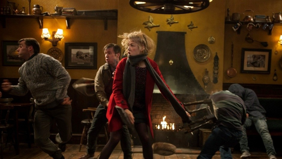 Watch The Worlds End 2013 Movie Online Full Hd Streaming