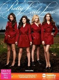 Pretty Little Liars Season 4 Episode 11 se4 ep11 Putlocker Online Stream