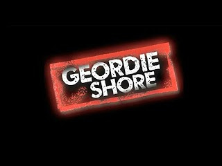 Geordie Shore Season 6 Episode 7 se6 ep7 Putlocker Online Stream