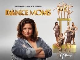 Dance Moms Season 3 Episode 33 se3 ep33 Putlocker Online Stream