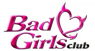 The Bad Girls Club Season 11 Episode 2 se11 ep2 Putlocker Online Stream