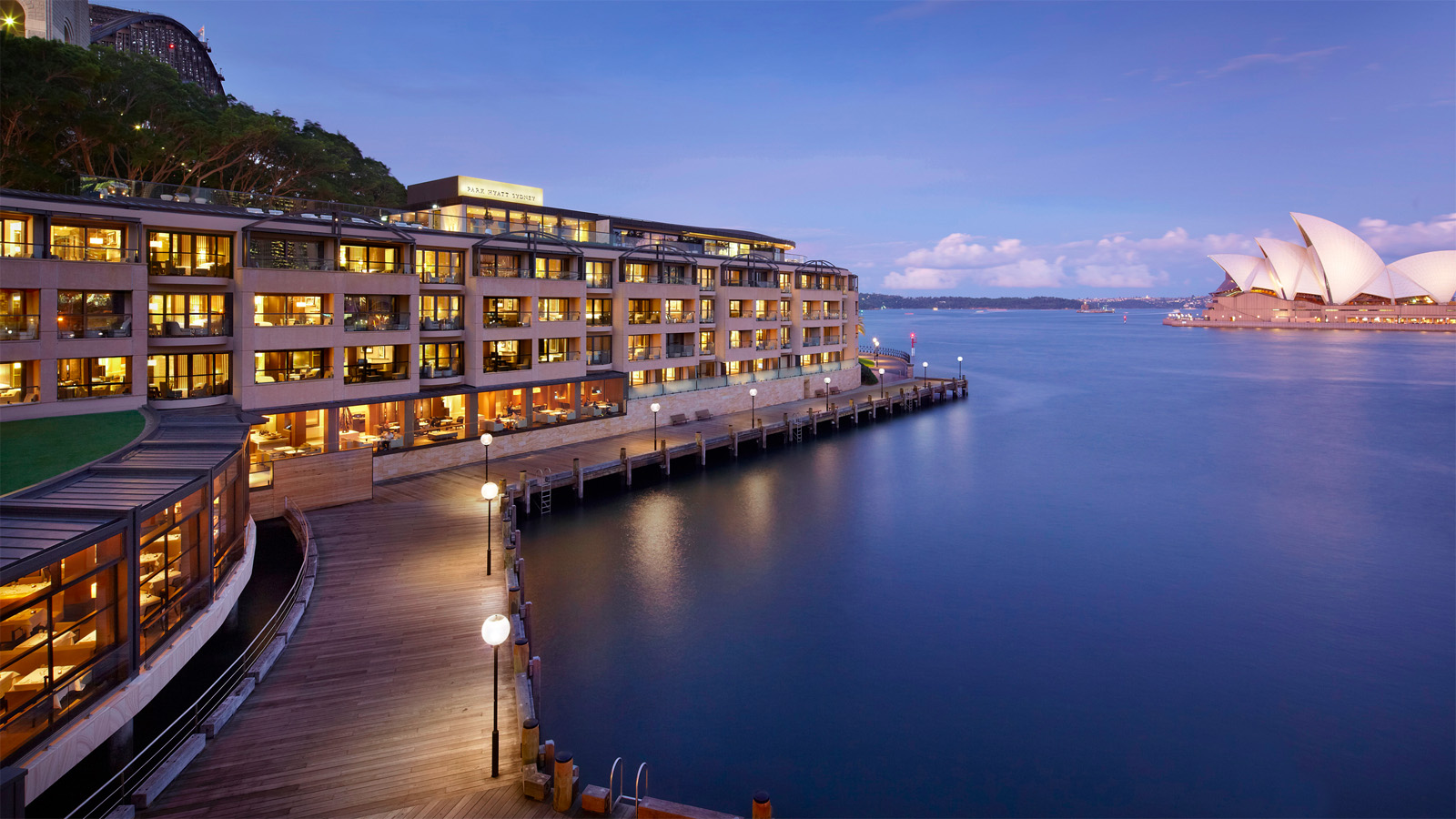 The Most Expensive Hotel Rooms In The World U0026 39 S Most