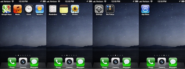 How I Turned My iPhone Into a Simple, Distraction-Free Device