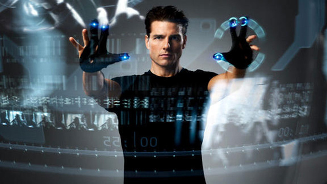 16 Classic Films that Got Future Tech Right