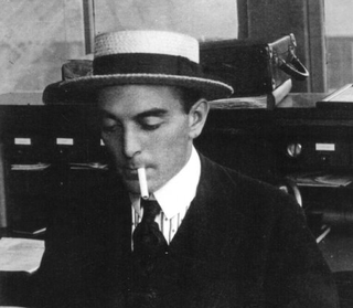 Ring Lardner: An American Original