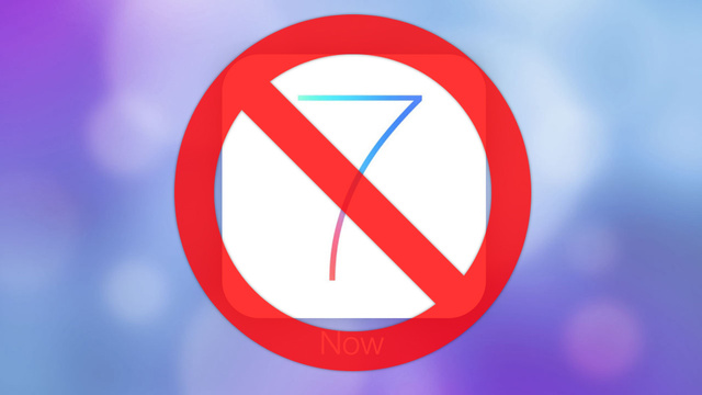 How to Speed Up a Slow, Aging iPhone or iPad