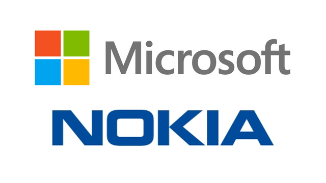 Breaking: Microsoft to Buy Nokia Phones Division, Make Its Own Phones