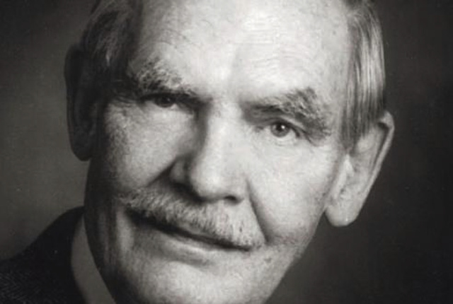 RIP Sci-Fi Author Frederik Pohl: His 1987 Predictions for 2012