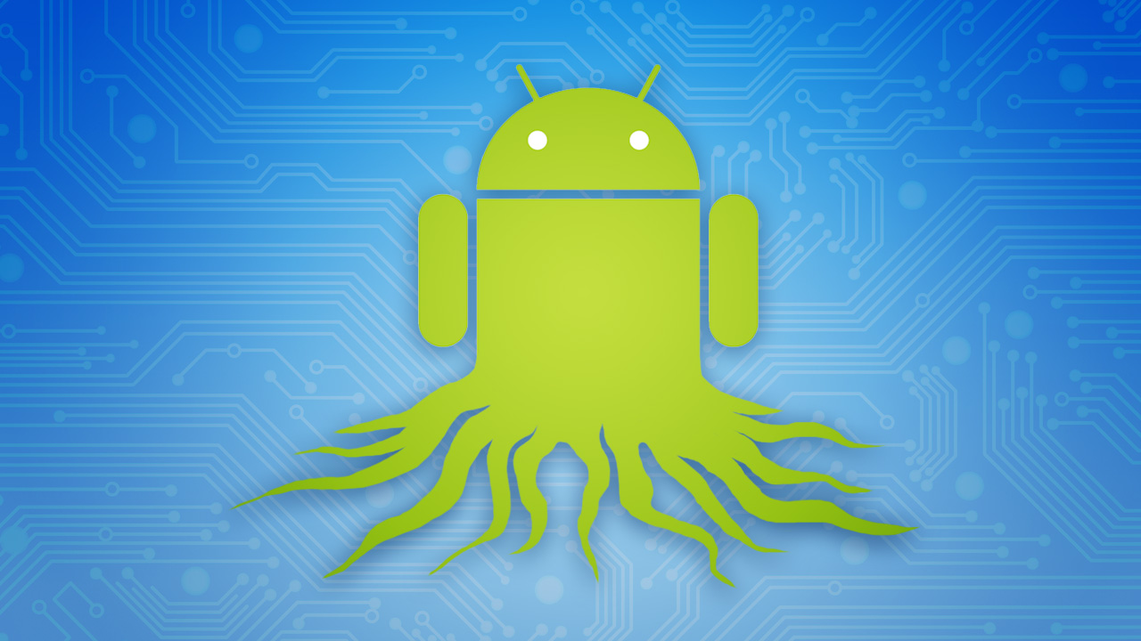 Rooting Your Android Phone: Everything You Need To Know
