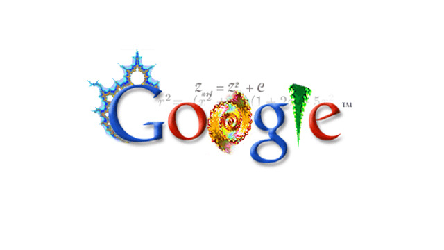 The Greatest Google Doodles From Each Year of Google History