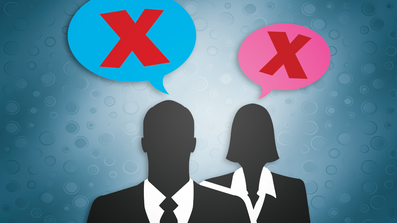 How to Avoid the Most Common Awkward Conversation Mistakes